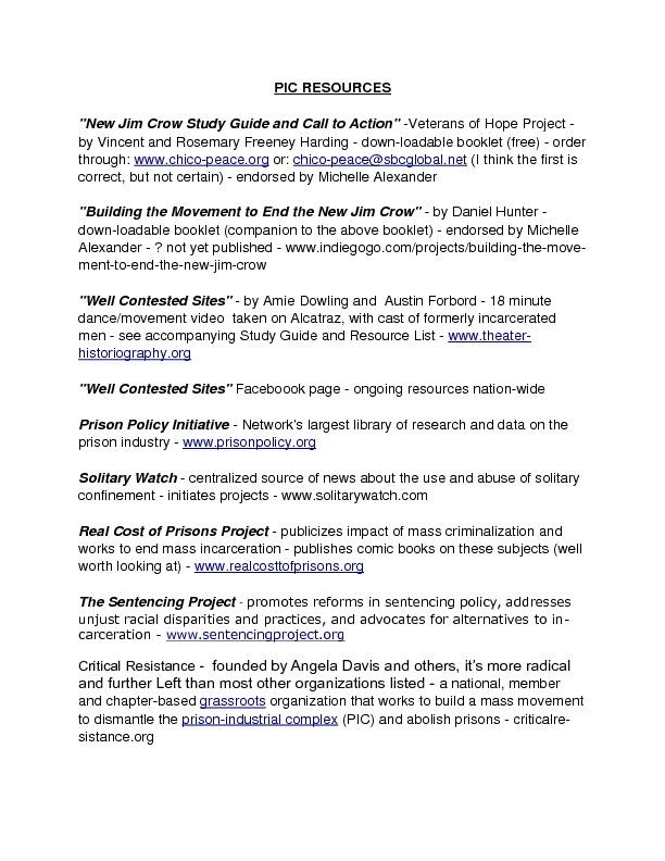 Prison_Industrial_Complex_resources.pdf